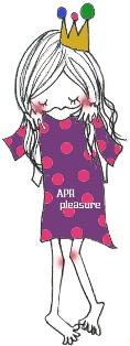 aprpleasure2_20120313215040.jpg