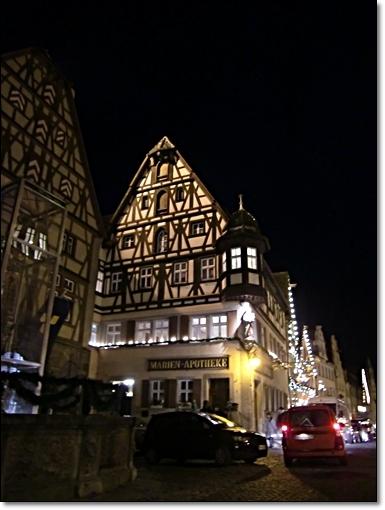 2011_1212ドイツ0002