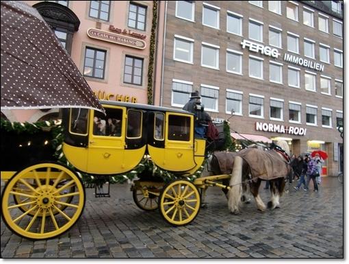 2011_1212ドイツ0102