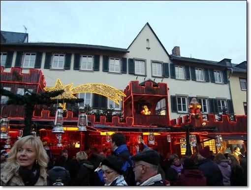 2011_1212ドイツ0276
