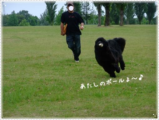 2011_0607kouenn0053.jpg