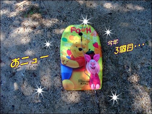 2011_0713biwako0012.jpg