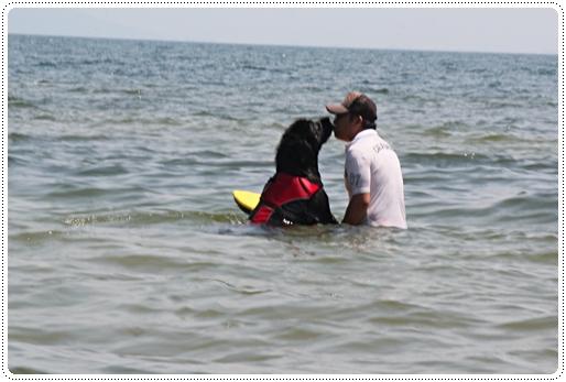 2011_0814biwako0143.jpg