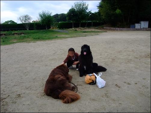 2011_0925asanokouen0004.jpg