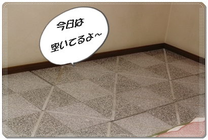 2011_1007garagara0028.jpg