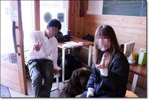 2011_1120BBQmoltish0022.jpg