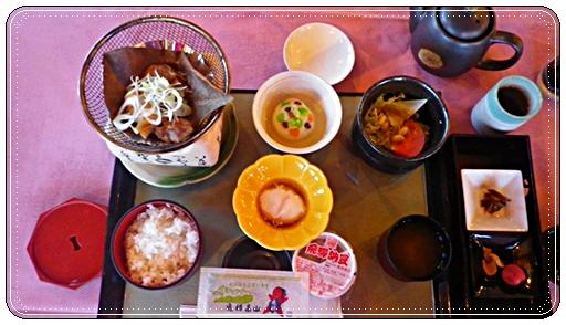 2011_1224yukiasbi1223-30054.jpg