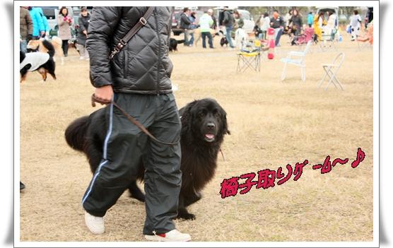 2012_0304BWP0246.jpg