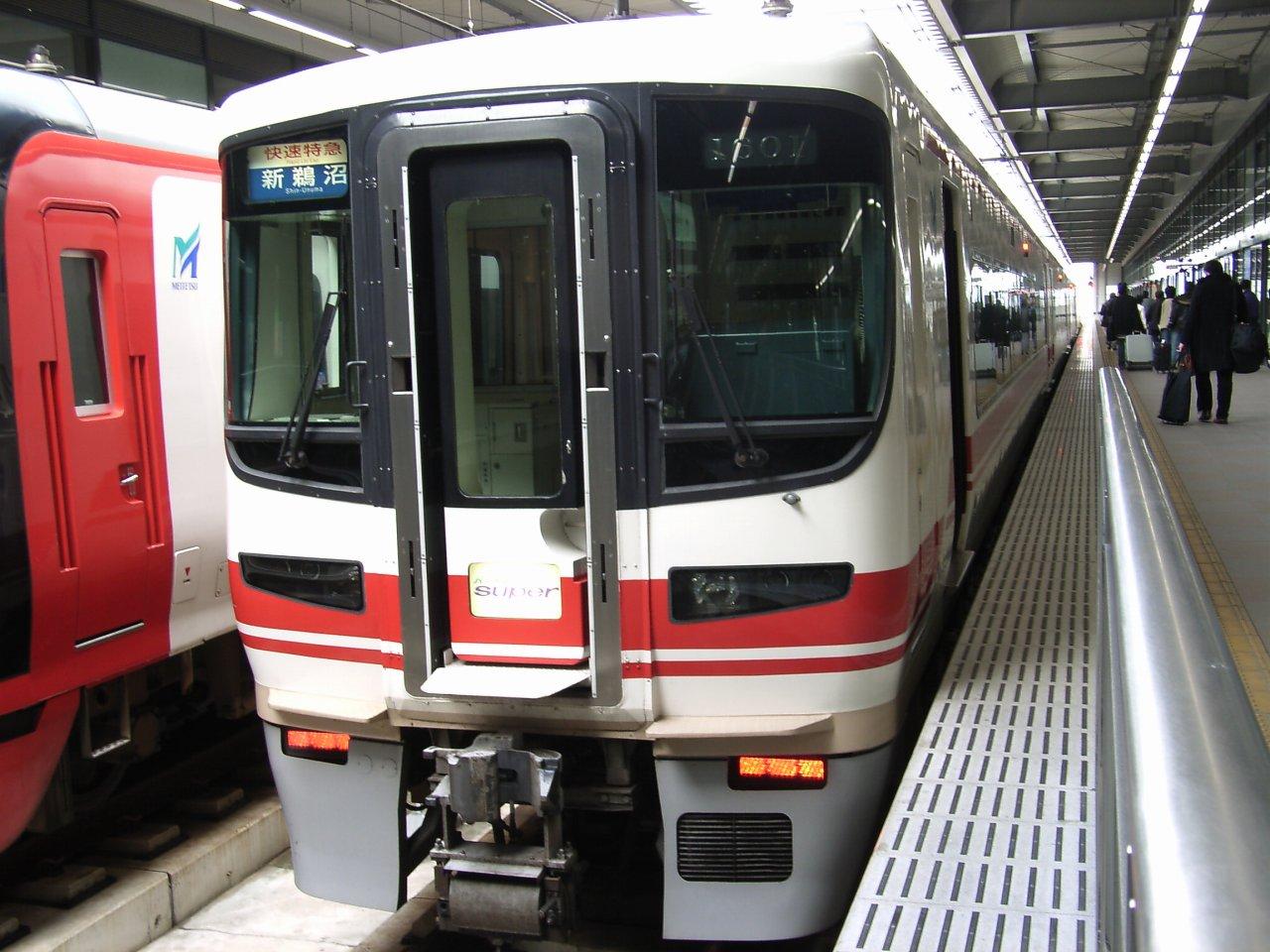 Meitetsu83.jpg