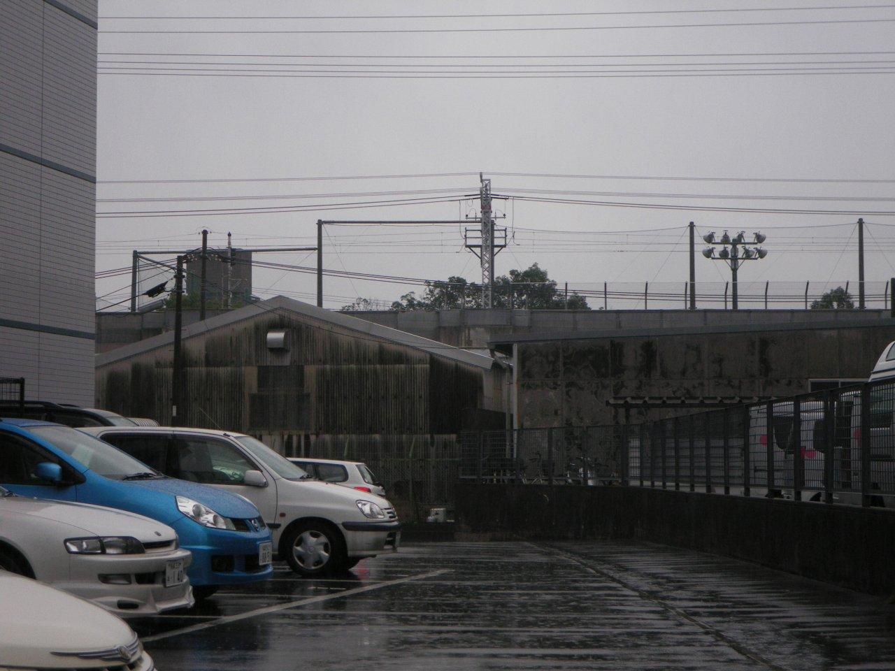 RainyTime125.jpg