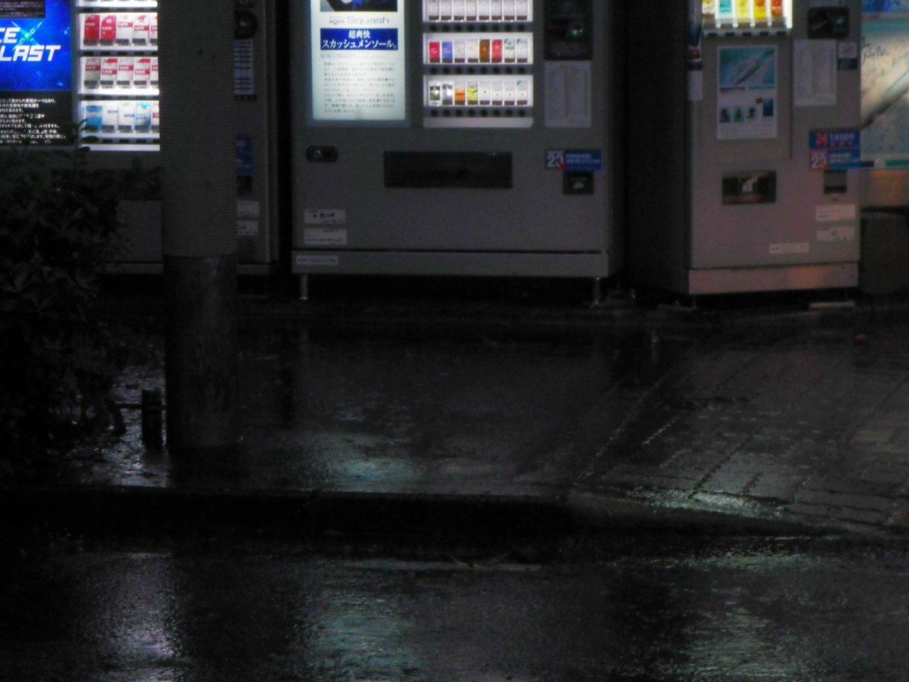 RainyTime127.jpg