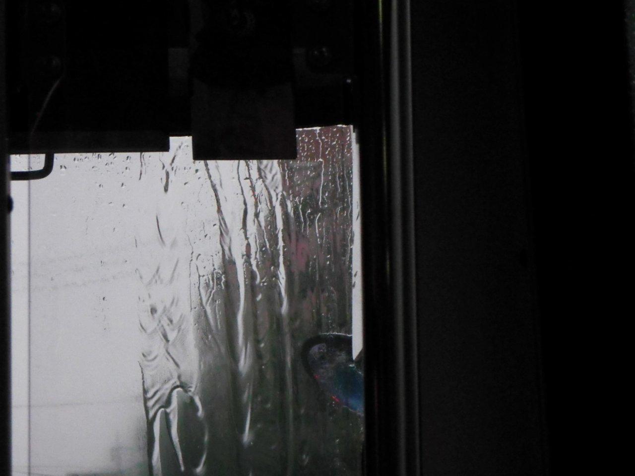 RainyTime128.jpg