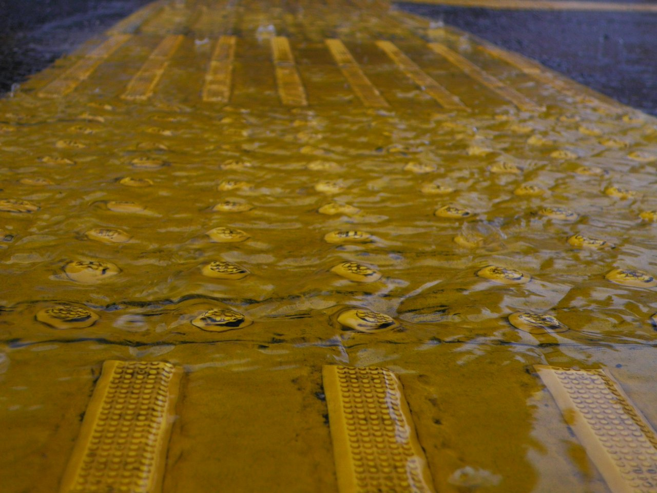RainyTime131.jpg