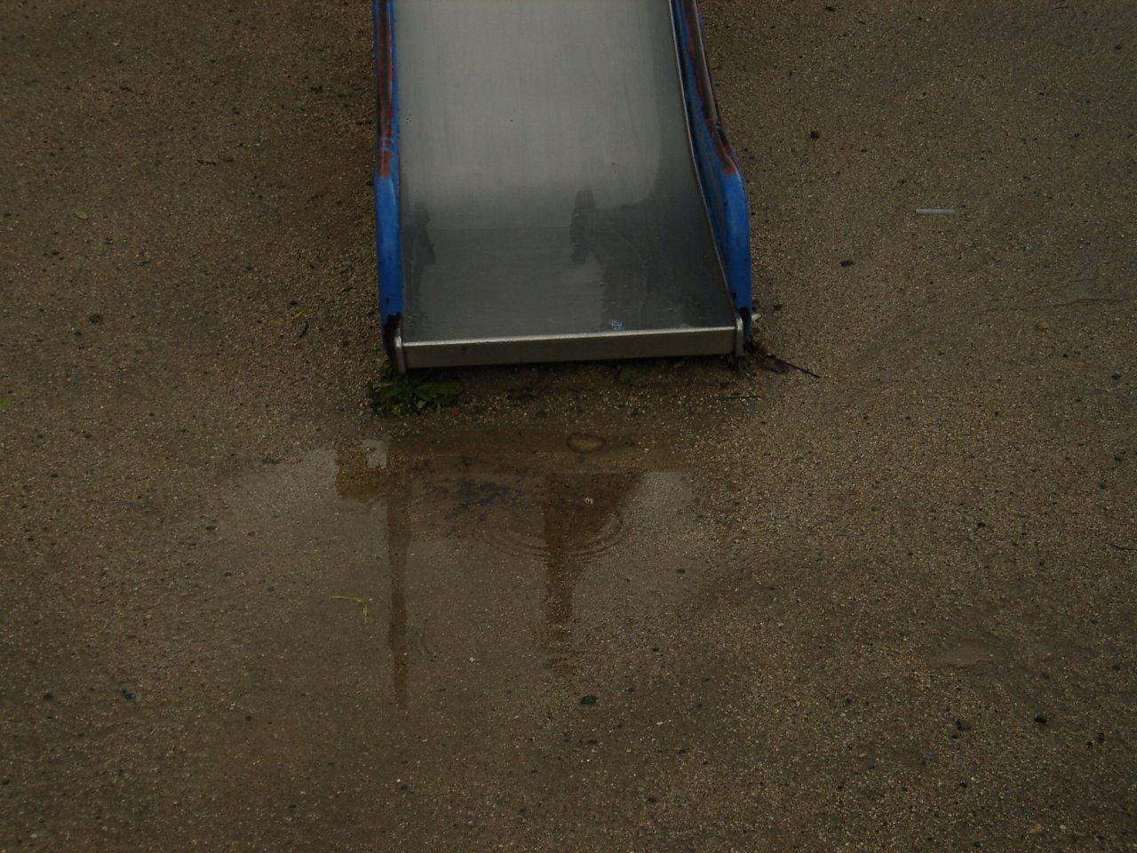 RainyTime132.jpg