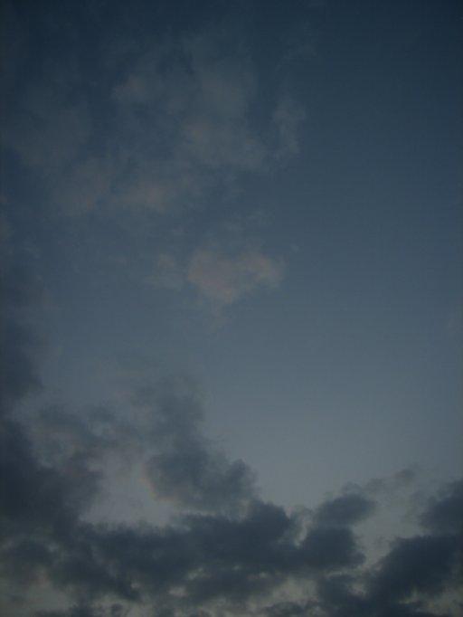SkyDay146.jpg