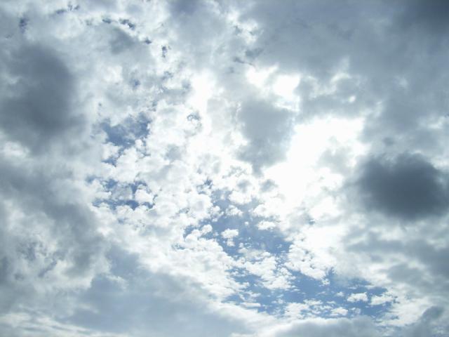 SkyDay147.jpg