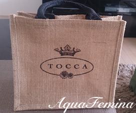 tocca1.jpg