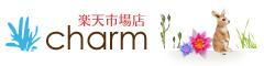 charm_logo.jpg