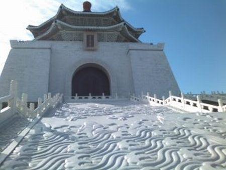 台湾中正紀念堂110623_0851~01