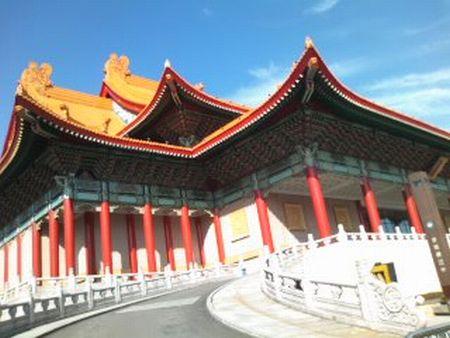 台湾国家演奏庁110623_0844~01