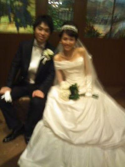 純・尚子結婚式二人110828_1059~01