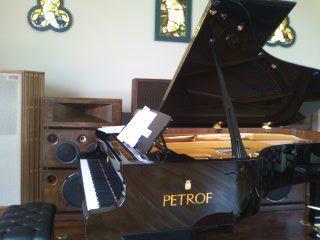 那須ミューズピアノ111010_1123~02