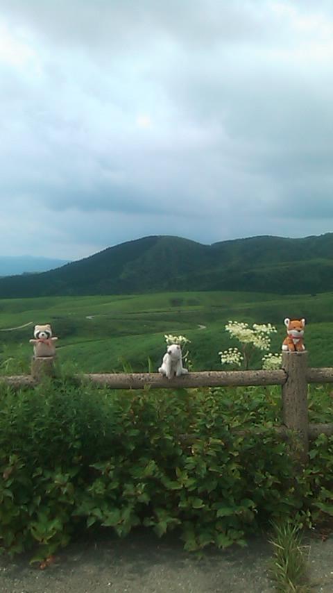 阿蘇山にて110730_1355~01