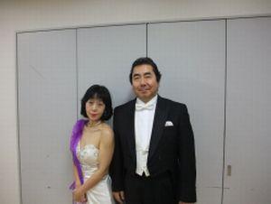 魅惑の饗宴2011②011.12.16富山 004