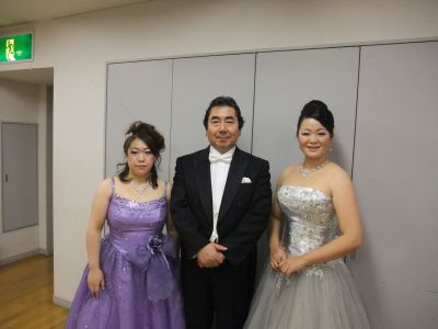 魅惑の饗宴2011③2011.12.16富山 008