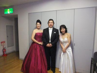 魅惑の饗宴2011①2011.12.16富山 001