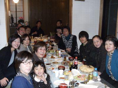 2012お正月狛江027