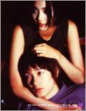 1998 (9)