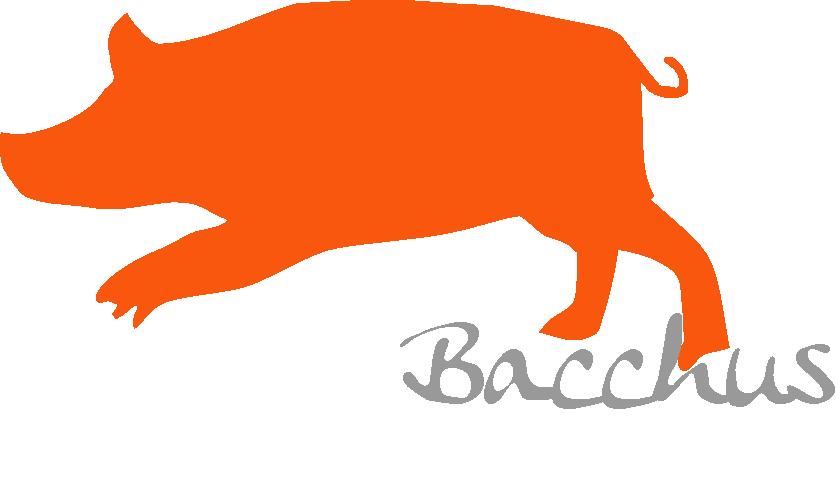 bacchus豚