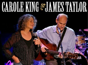 carole king and james taylor2
