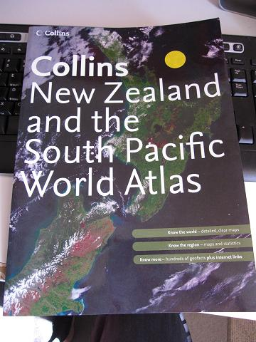 Collins 1