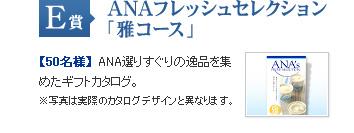 ana_pop_tx010.jpg