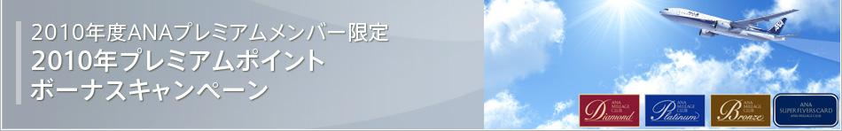 main220306.jpg