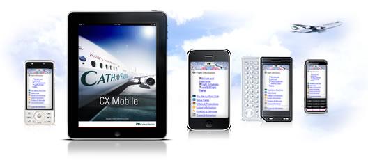 pic1_mobileServices_ja_JP.jpg