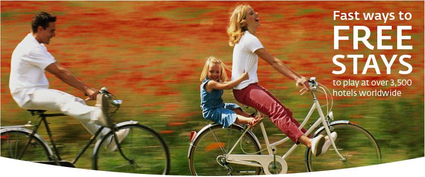 promotion_bikes_en.jpg