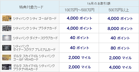rewards_img_001.jpg