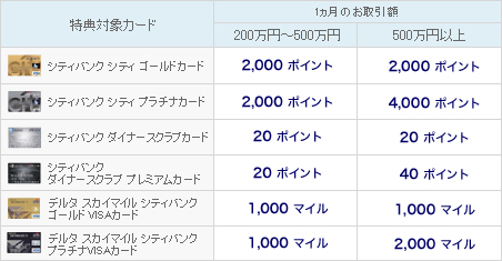 rewards_img_002.jpg