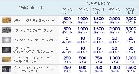 rewards_img_003.jpg