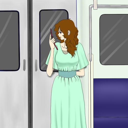 20100626girl_in_the_car01.jpg