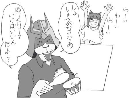 toro003-04.jpg