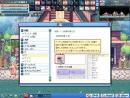 2013_11_16_13_20_32_000.jpg