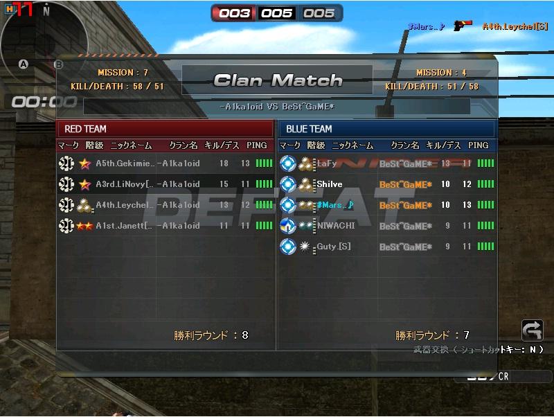 omt1回戦