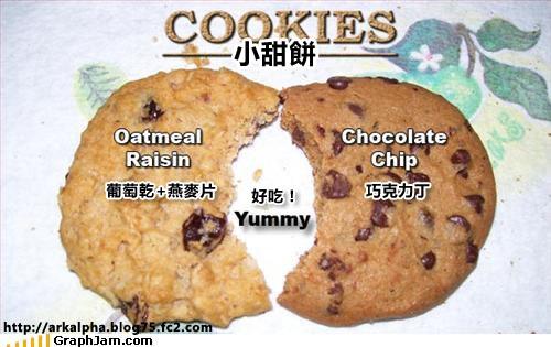 funny-graphs-cookies.jpg