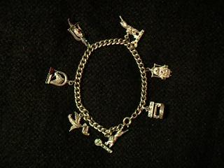 1910's bracelet 1