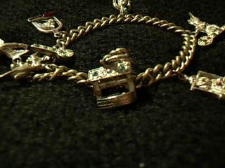1910's bracelet 2
