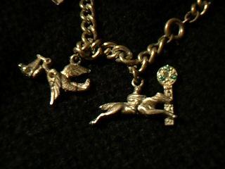 1910's bracelet 4